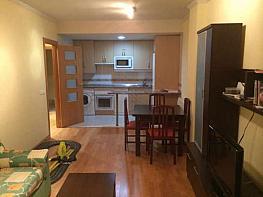Apartamento en venta en calle Barrero, Calvarrasa de Abajo - 347292233