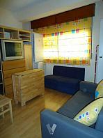 Apartamento en alquiler en calle Joaquin Costa, Centro en Salamanca - 347293157
