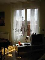 Ático en alquiler en calle Jorge Ibor a, Properidad en Salamanca - 347293409