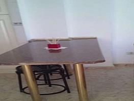 Apartamento en venta en calle Salmeron, Pizarrales en Salamanca - 349940287