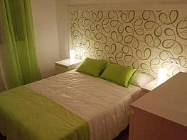 Piso en alquiler en calle Mirto D, Garrido-Norte en Salamanca - 355145040