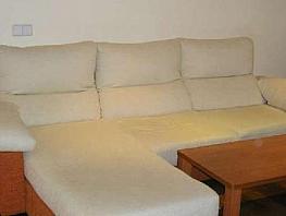 Apartamento en alquiler en calle Ventura Ruiz Agilera, Centro en Salamanca - 357268703
