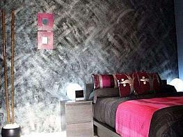 Apartamento en alquiler en calle Pereda, Garrido-Sur en Salamanca - 357268727