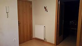 Apartamento en alquiler en calle Girasoles, Villares de la Reina - 361582730