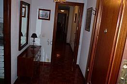 Piso en alquiler en calle Santa Brigida D, Tenerias en Salamanca - 364758927