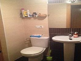 Apartamento en venta en calle Reyes de España, Tenerias en Salamanca - 366914679