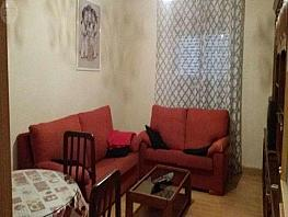 Piso en alquiler en calle Regajo, Pizarrales en Salamanca - 370529946