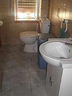 Piso en alquiler en calle Juan Pareja, Glorieta-Ciudad Jardin en Salamanca - 370529967
