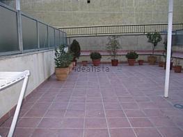 Piso en alquiler en calle Reyes Catolicos, Centro en Salamanca - 371733435