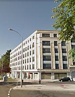 Piso en alquiler en calle Raimundo de Borgoña, Glorieta-Ciudad Jardin en Salamanca - 371733465