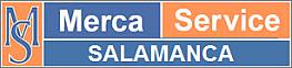 Piso en alquiler en calle Prmero de Mayo F, Centro en Salamanca - 374527075