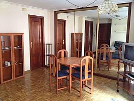 Estudio en alquiler en calle Obispo Barbado Viejo, Centro en Salamanca - 375743306