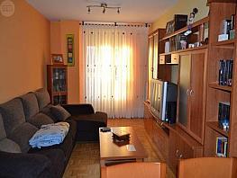 Piso en alquiler en calle La Solana, Carbajosa de la Sagrada - 377031672