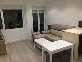 Apartamento en alquiler en calle Padre Cámara D, Alamedilla en Salamanca - 377727599