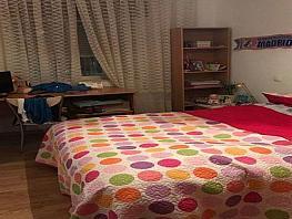 Piso en alquiler en calle Portugal, Pizarrales en Salamanca - 378338079