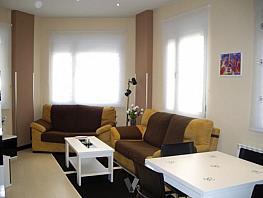 Apartamento en alquiler en calle Maria la Brava a, Alamedilla en Salamanca - 379994825