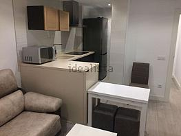 Apartamento en alquiler en calle Padre Cámara D, Alamedilla en Salamanca - 379994879