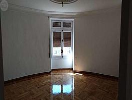 Piso en alquiler en calle Rector Lucena G, Centro en Salamanca - 383019353