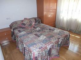 Piso en alquiler en calle Concordia, El Rollo en Salamanca - 384791700