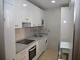 Piso en alquiler en calle San Ambrosio, Centro en Salamanca - 389082443