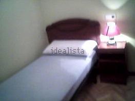 Piso en alquiler en calle Bierzo, Capuchinos en Salamanca - 391456919