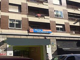 Ático en alquiler en calle Guerrilleros I, Garrido-Sur en Salamanca - 391894645