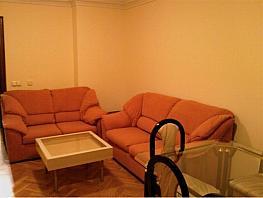 Apartamento en alquiler en calle Cuesta de San Vicente, Salamanca - 394871983
