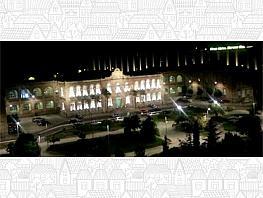 Piso en alquiler en paseo De Carmelitas a, Carmelitas Oeste en Salamanca - 395573155