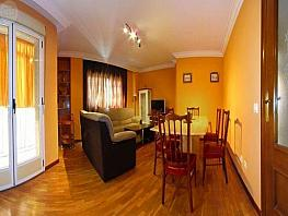 Piso en alquiler en calle Concordia, El Rollo en Salamanca - 397511449
