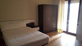 Apartamento en alquiler en calle Pozo Prado Dcha, Villares de la Reina - 397511476