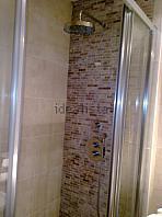 Apartamento en alquiler en calle Licenciados, San Bernardo en Salamanca - 397511527