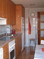 Ático en alquiler en calle Jorge Ibor a, Properidad en Salamanca - 397644366
