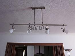 Piso en alquiler en calle Asaderia D, Centro en Salamanca - 397644411