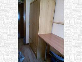 Piso en alquiler en calle Gomez Arias, Vidal en Salamanca - 398234666