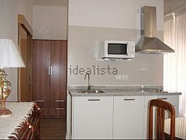 Apartamento en alquiler en calle Garcia Moreno, Carmelitas Oeste en Salamanca - 398234693