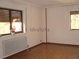 Piso en alquiler en calle La Parra, Centro en Salamanca - 399225778