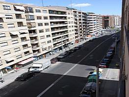 Piso en alquiler en calle Luis Vives, San Bernardo en Salamanca - 399225898