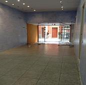 Locales comerciales en alquiler Sant Boi de Llobregat, Centre