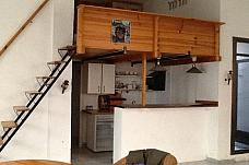 Lofts en alquiler Barcelona, Sant Gervasi – Galvany