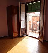 Pisos en alquiler Barcelona, Sants-montjuïc