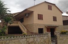 Casas en alquiler Sant Andreu de la Barca