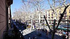 Lofts en alquiler Barcelona, Ciutat vella