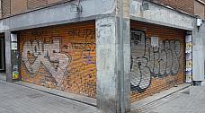 Bars de lloguer Barcelona, Vila de Gràcia