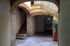 Dúplex en alquiler Barcelona, El Gótic