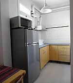 Lofts en alquiler Barcelona, El Poble-sec
