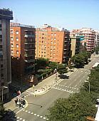 àtics de lloguer Barcelona, Sants-Badal