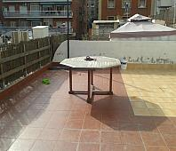 Estudios en alquiler Barcelona, Camp de l´Arpa