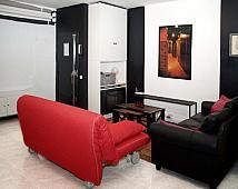 piso-en-alquiler-en-sepulveda-eixample-en-barcelona