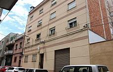 flat-for-sale-in-nou-pins-la-prosperitat-in-barcelona