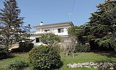 Pisos en alquiler Corbera de Llobregat, Santa Maria d´Avall